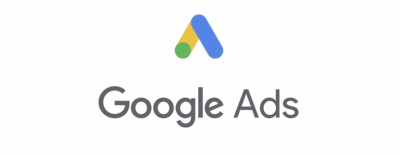 谷歌推广-google adwords